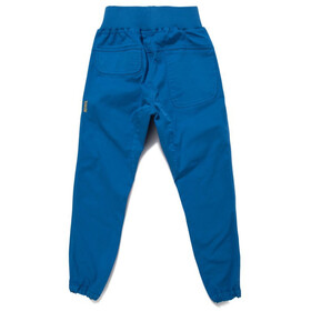 Nihil Ratio Pants Kinder vista blue